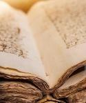 Uitgeverij Wens Boeken, Uitgeverij Purmerend, Wendy Louise