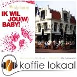 Radio Purmerend, Wendy Louise, Ik wil jouw baby, Koffie Lokaal, bestseller