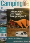 Wendy Louise, Campinglife, magazine, Ik wil jouw baby, bestseller